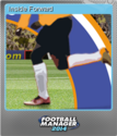 Football Manager 2014 Foil 5