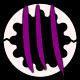 Gearcrack Arena Badge 3
