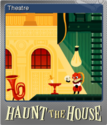 Haunt the House Terrortown Foil 4