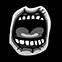 MacGuffins Curse Emoticon mcmouth
