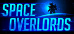 Space Overlords Logo