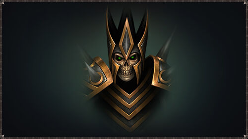 Warlock Master of the Arcane Artwork 7