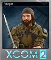 XCOM 2 Foil 1