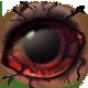 ZOMBI Badge 5