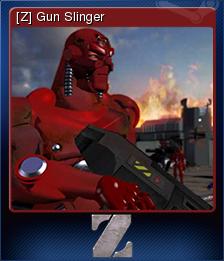 Z Card 02