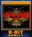 8-Bit Armies Card 02