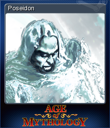 Age of Mythology Extended Edition Card 3