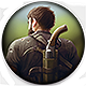 Age of Survival Badge 1