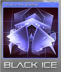 Black Ice Foil 2