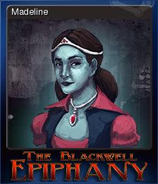 Blackwell Epiphany Card 5