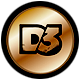DiRT 3 Complete Edition Badge 4