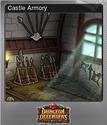 Dungeon Defenders Foil 2
