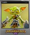 Dungeon Defenders II Foil 09