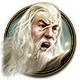 Guardians of Middle-earth Badge 5