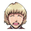 Heileen 2 The Hands Of Fate Emoticon cryingmarcus