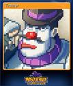Masquerade The Baubles of Doom Card 7