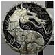 Mortal Kombat 11 Badge 1