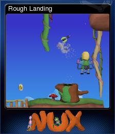 Nux Card 1