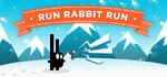Run Rabbit Run Logo
