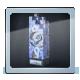 Steam Awards 2016 Badge 50000