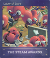 Steam Awards 2017 Foil 03