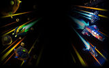 Syder Arcade Background Opposing Forces
