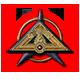Talisman Prologue Badge 3