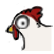 Three Dead Zed Emoticon bokbok