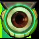 Transistor Badge 3