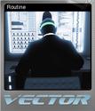 Vector Foil 3