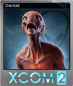 XCOM 2 Foil 6