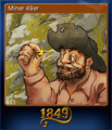 1849 Card 4.png