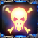 Bionic Dues Emoticon assassination