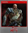 Blood Knights Foil 4