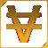 Deus Ex The Fall Emoticon Credit
