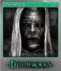 Doorways Foil 4