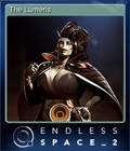 Endless Space 2 Card 4