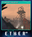 Ether One Card 2