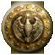 Injustice Gods Among Us Badge 2