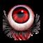 Last Dream Emoticon EyeBall