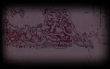 Lunnye Devitsy Background The World