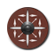 Ryse Son of Rome Emoticon RoundShield