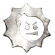 Serious Sam 3 BFE Badge 2