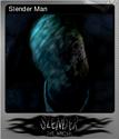 Slender The Arrival Foil 2