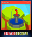 SnakEscape Card 4
