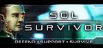 Sol Survivor Logo