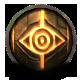 Spectraball Badge 2