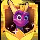 Spyro Reignited Trilogy Badge 3
