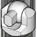 Terrorhedron Emoticon terrorlaser