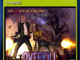 The Typing of The Dead: Overkill - Overkill